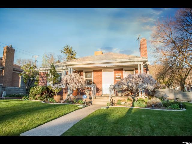1515 S 2100, Salt Lake City UT 84108