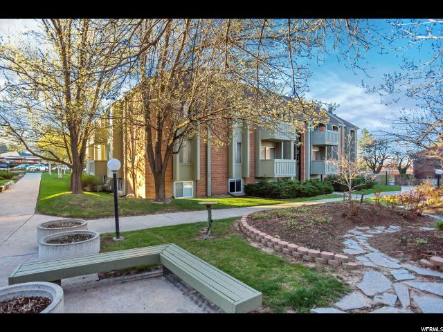1180 S Foothill Dr #APT 715, Salt Lake City UT 84108