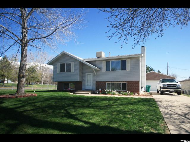 890 E 350 North, Layton, UT