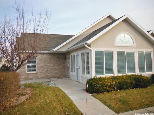 4739 W Valley Villa Dr #APT A, West Valley City UT 84120