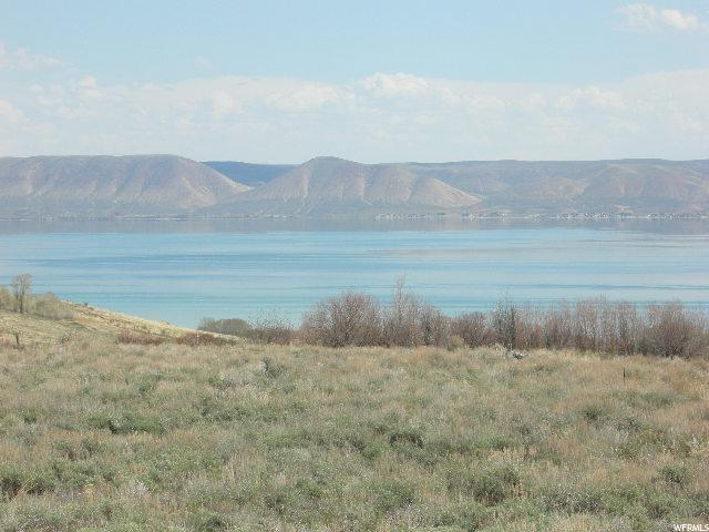 460 Lake Vista Dr, Fish Haven, ID 83287