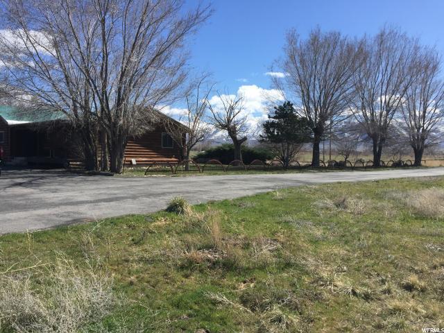 16 W Bates Canyon Rd, Tooele UT 84074