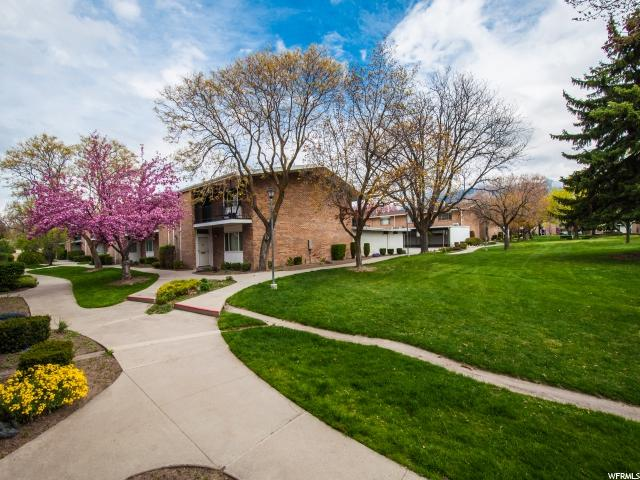 720 E Three Fountains Dr #APT 82, Salt Lake City, UT