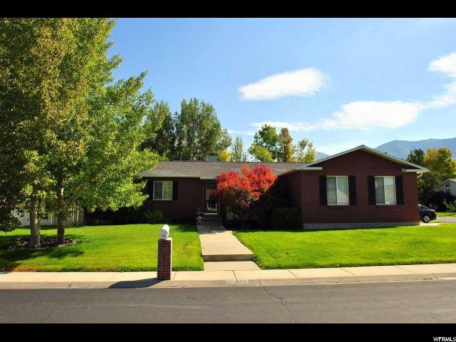 420 E Country Clb, Tooele UT 84074