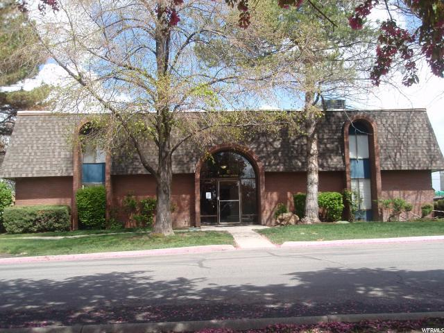 34 West Lester Avenue ## e, Salt Lake City, UT