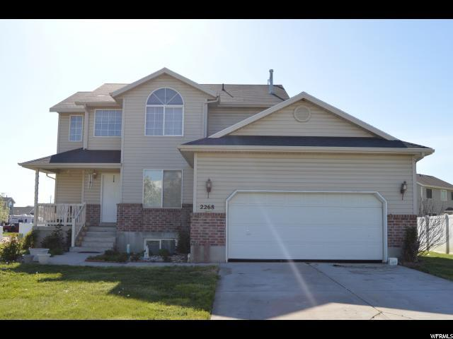 2268 S 225, Clearfield, UT
