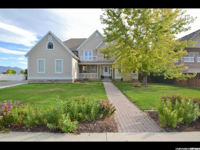 1275 W 3040, Pleasant Grove, UT