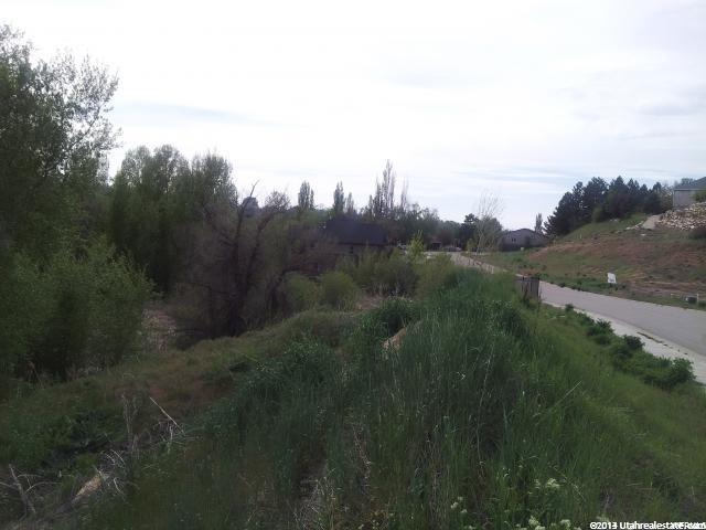 950 Burch Creek Holw, Ogden UT 84403