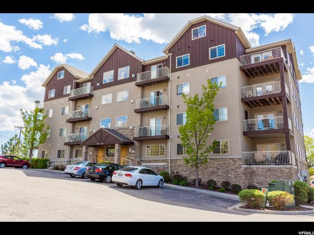 5012 S Timber Way #APT 104, Salt Lake City, UT