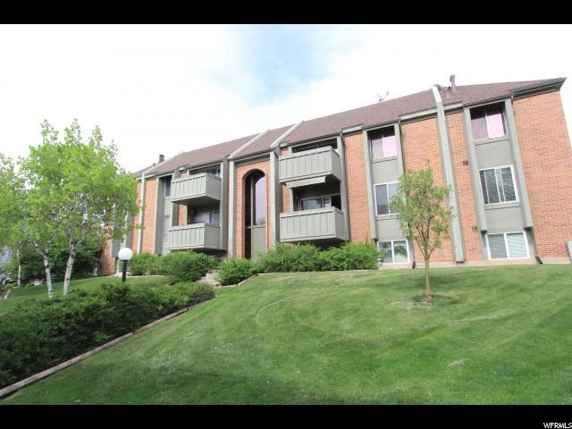1170 S Foothill Dr #APT 332, Salt Lake City UT 84108
