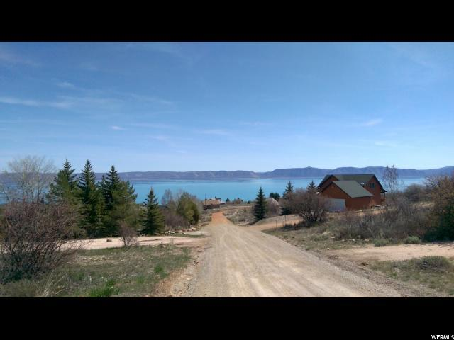 436 Fremont Rd, Fish Haven, ID 83287