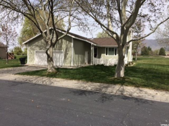 466 Country Club Dr, Tooele UT 84074