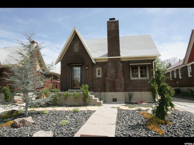 1817 S 700, Salt Lake City, UT
