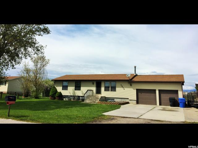 2900 W North Plain City Rd, Ogden UT 84404