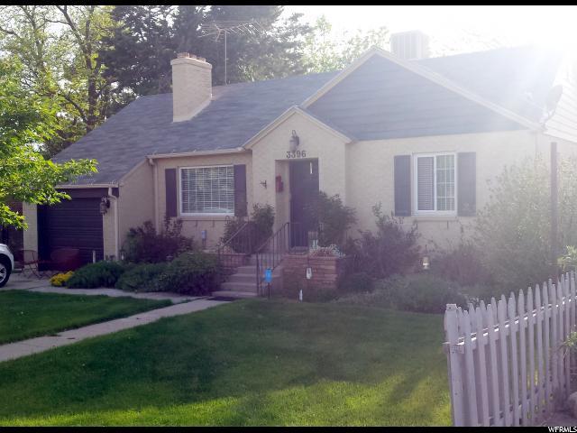 Loans near  S Lorraine E, Salt Lake City UT