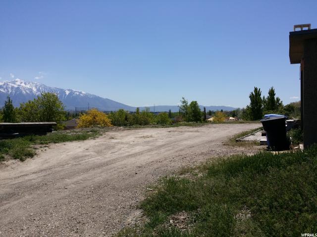 1237 El Cimarron Dr, Salt Lake City, UT