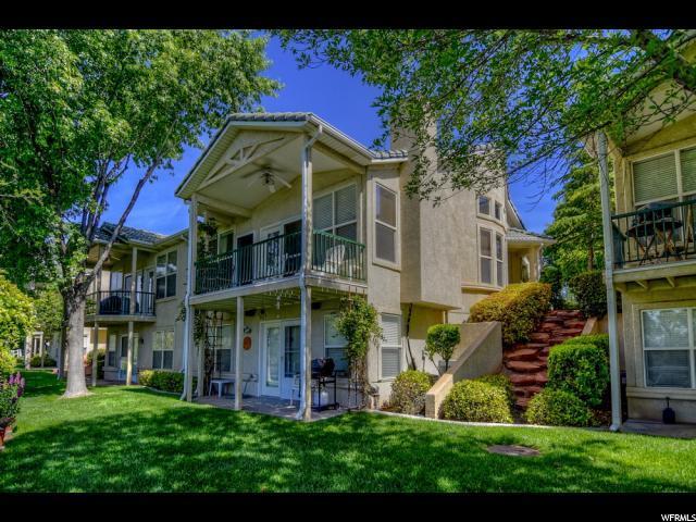 229 N Turnbury, Washington, UT