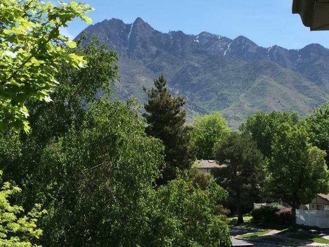 Loans near  S Waterbury Way K, Salt Lake City UT