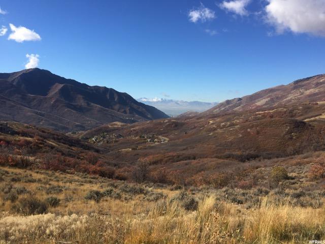 673 Snowberry Ln Salt Lake City, UT 84108