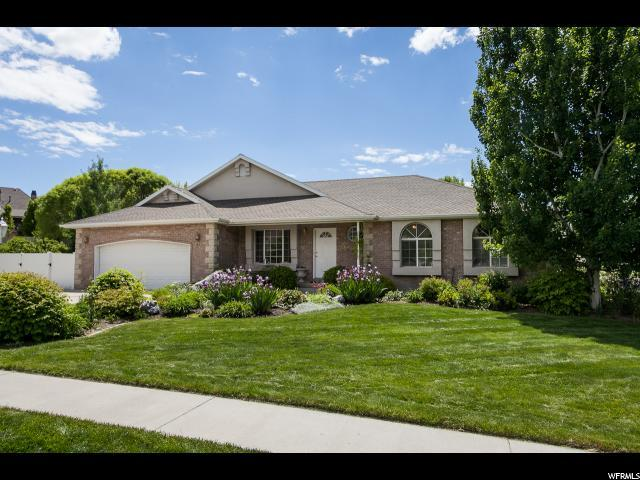 298 Maple Dr, Alpine, UT