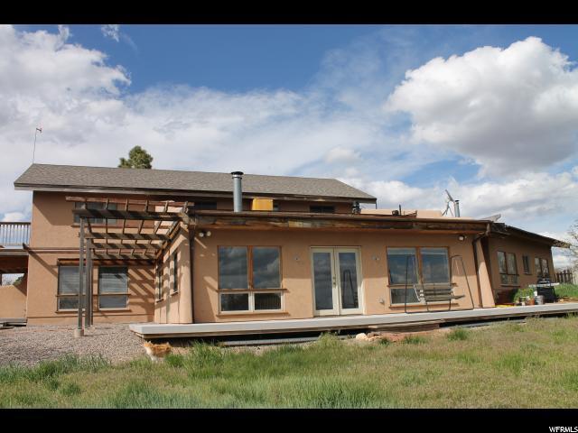 59 W County Rd 110 #APT 10, Monticello UT 84535