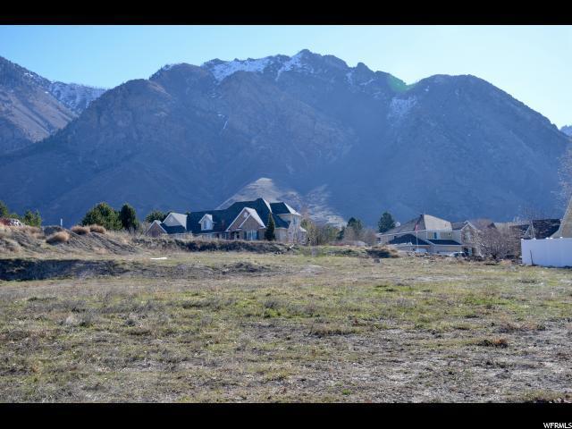 460 Ridge Ln Alpine, UT 84004