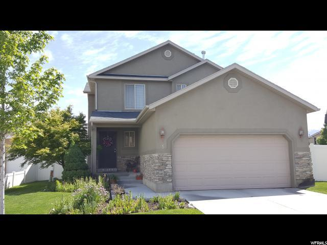 3424 W New Land Loop Apt 5, Lehi, UT