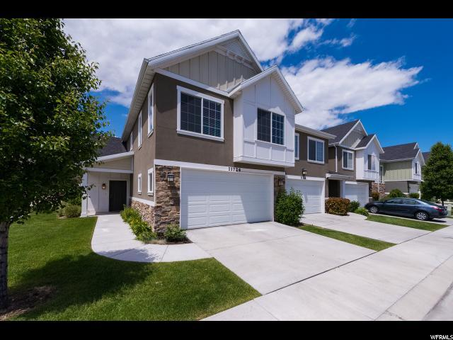 11724 S Stafford View Dr, Riverton UT 84065