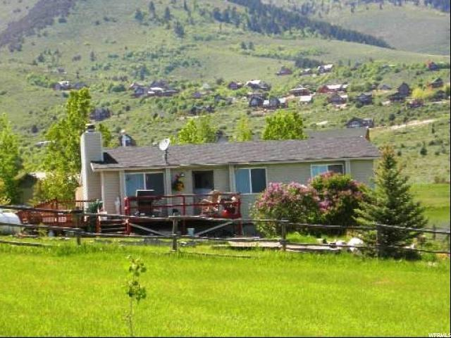 216 Lakeside Dr #2, Fish Haven, ID 83287