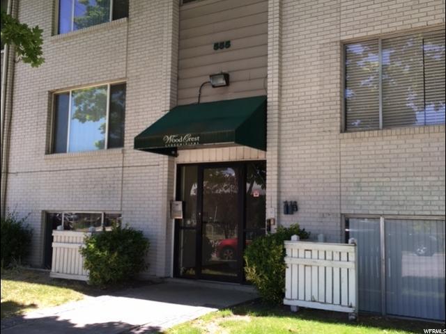 Loans near  N Starcrest Dr , Salt Lake City UT