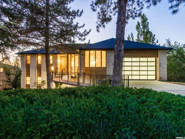 Loans near  S Adonis Dr, Salt Lake City UT