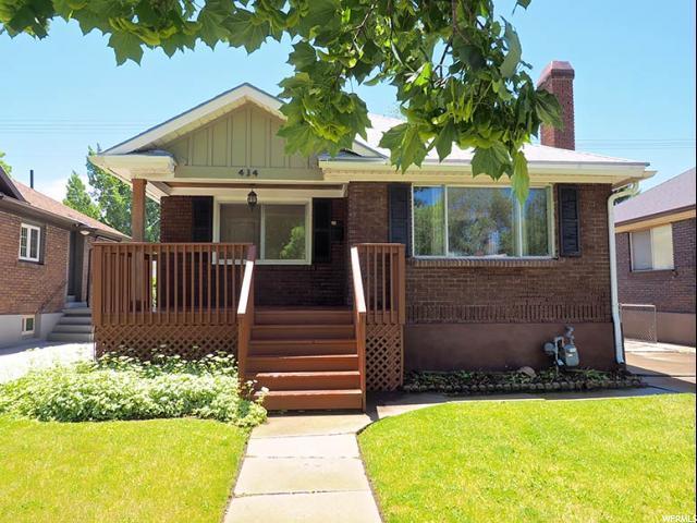 Loans near  E Kensington Ave S, Salt Lake City UT