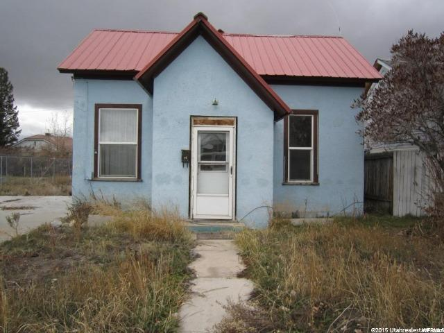 173 S Ninth St, Montpelier, ID 83254