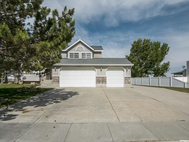 12494 Elm Meadows Rd Riverton, UT 84065