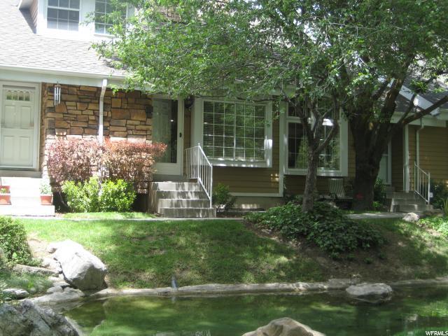 Loans near  E Shady Lake Dr, Salt Lake City UT