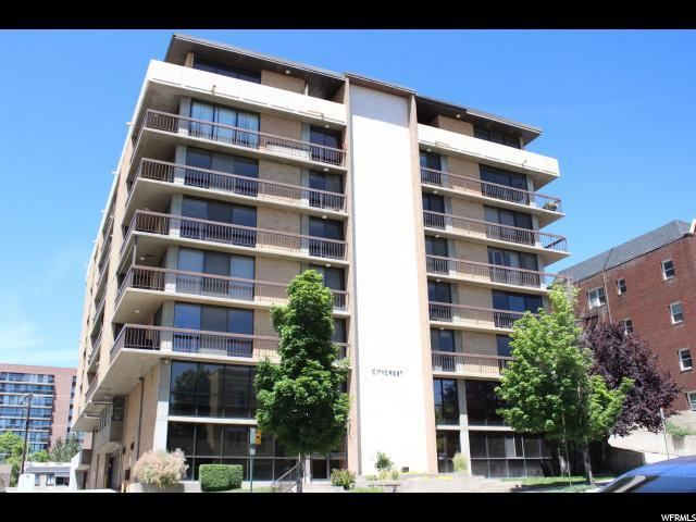Loans near  E First Ave N , Salt Lake City UT