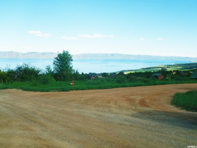 186 Hickock Dr, Fish Haven, ID 83287