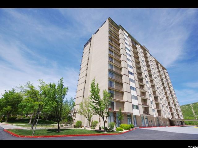 875 S Donner Way #1405 Salt Lake City, UT 84108