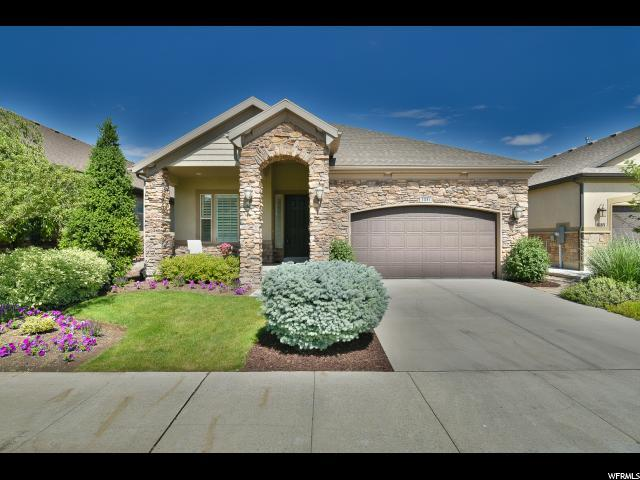 11181 S Heather Grove Ln South Jordan, UT 84095