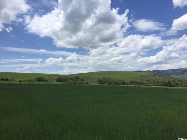 6350 N Country Ests, Malad City, ID 83252