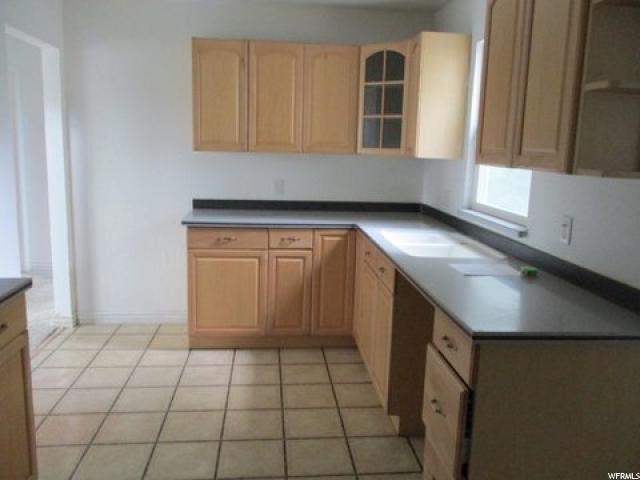 249 E 2nd Street N, Soda Springs, ID 83276