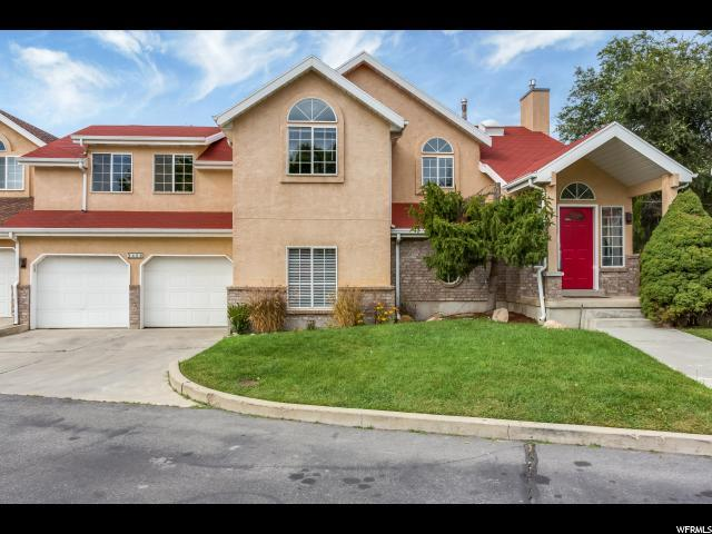 Loans near  Evergreen Pl S, Salt Lake City UT