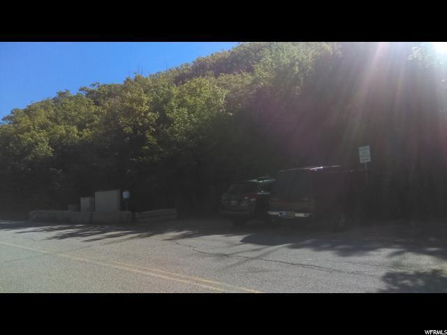 988 Pinecrest Canyon Rd Salt Lake City, UT 84108