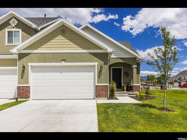 11851 S Hidden Ivy Ct #30 Riverton, UT 84065