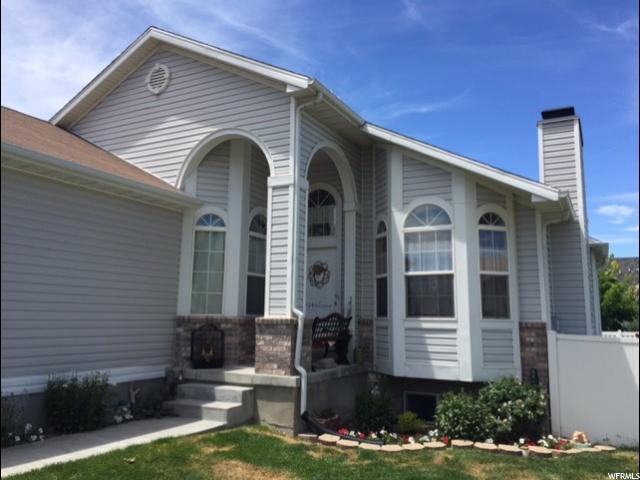 774 Country Clb Tooele, UT 84074