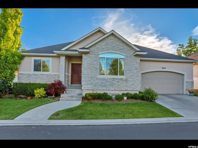 10622 S Trellis Ln South Jordan, UT 84095