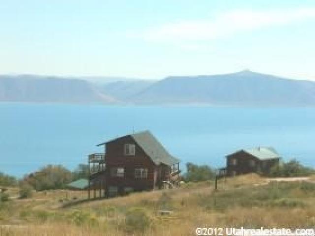 53 Blackfoot Cir, Fish Haven, ID 83287