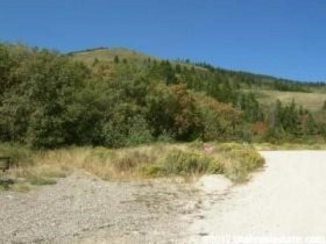 69 N Blackfoot Circle, Fish Haven, ID 83287