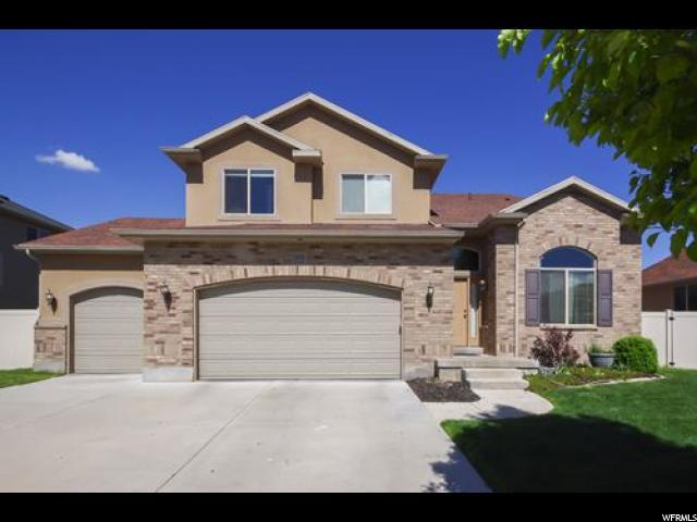 13502 Palawan Way Riverton, UT 84065