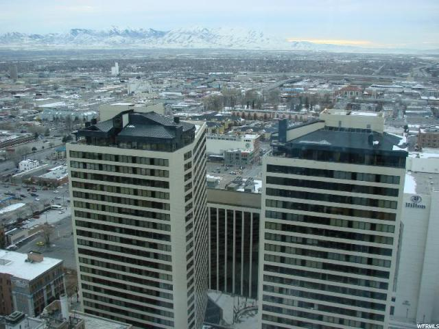 Loans near  W  S , Salt Lake City UT